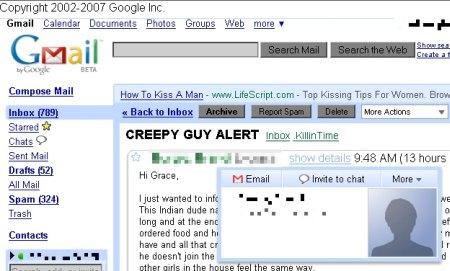 gmail-clitch.jpg