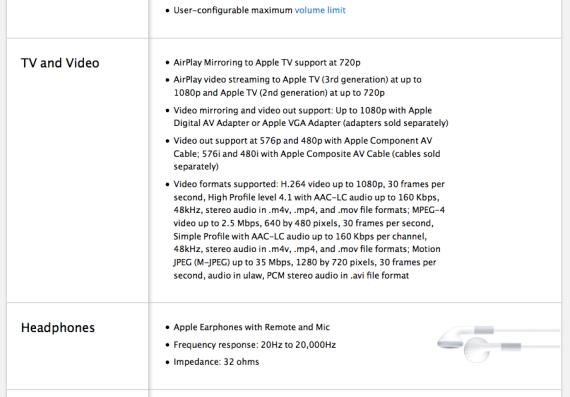 Screen shot 2012-09-12 at 2.06.18 PM