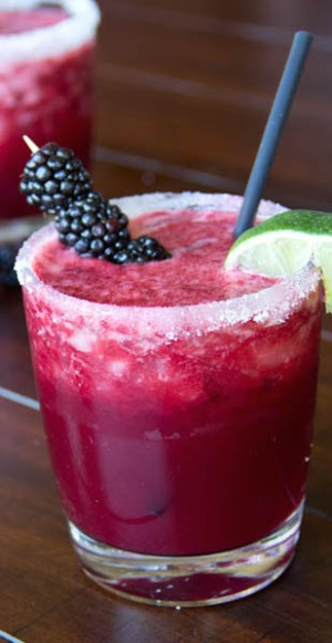 Blackberry-Margaritas-2-square
